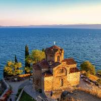 kaneo-Ohrid