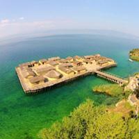Bay-of-bones,Ohrid