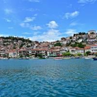 City-of-Ohrids