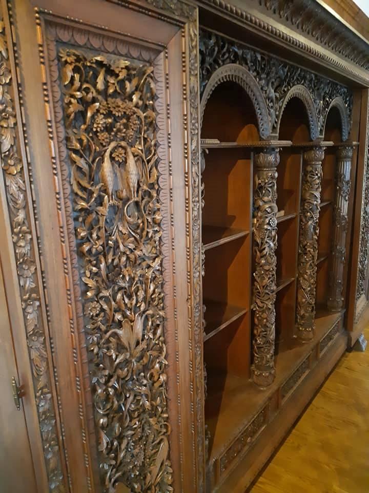 Ohrid-robevi-house-woodcarving