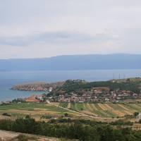 Lin.Albania