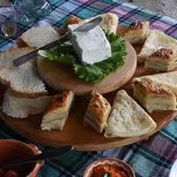 home-hosted-kutatica