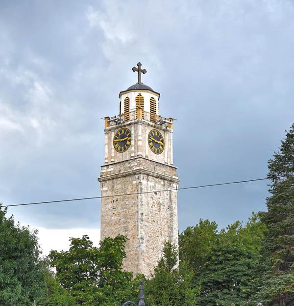 saat-kula-Bitola
