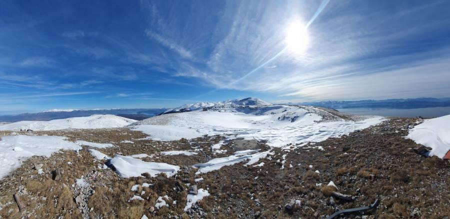 Galichitsa=winter-view